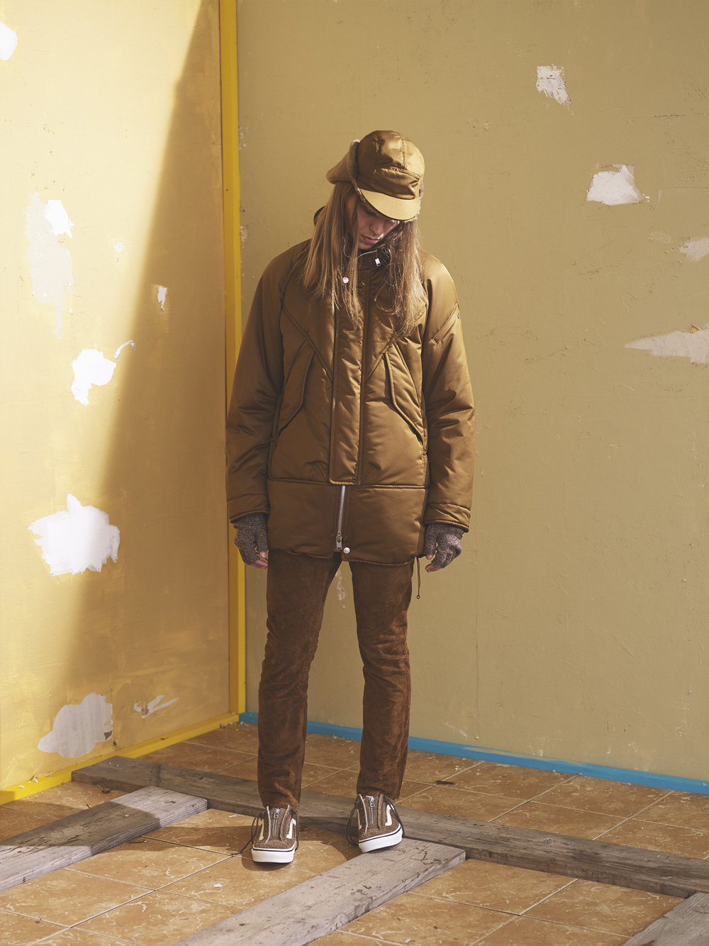 nonnative_17aw_lookbook_18.jpg