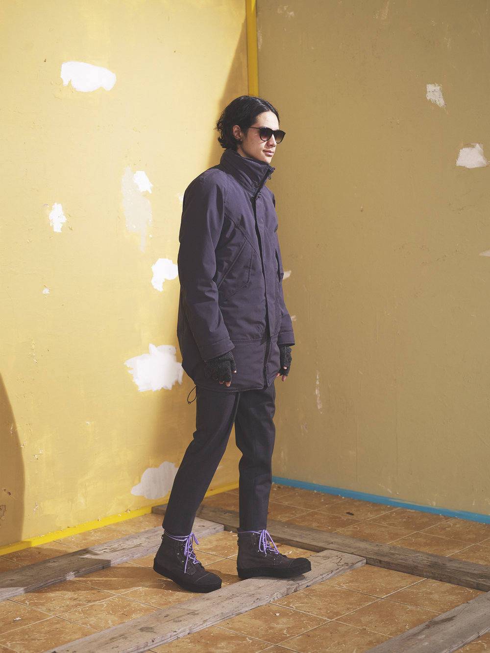 nonnative_17aw_lookbook_19.jpg