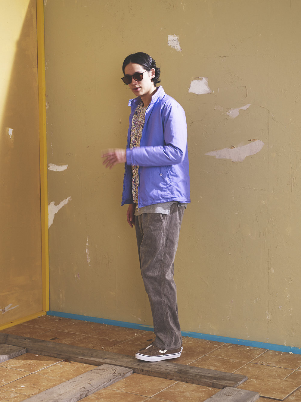 nonnative_17aw_lookbook_21.jpg