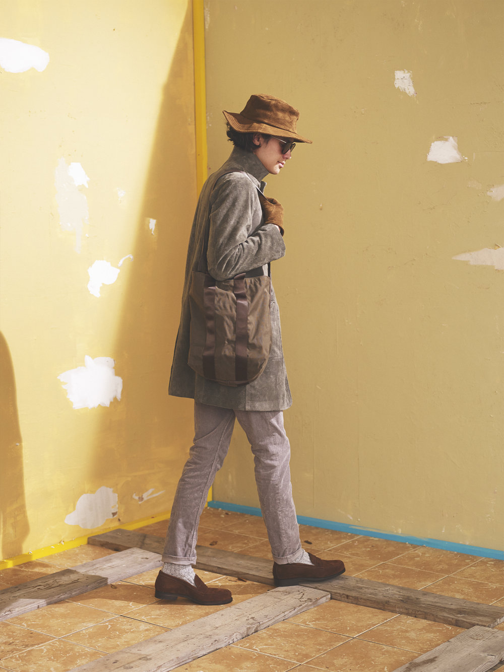 nonnative_17aw_lookbook_24.jpg