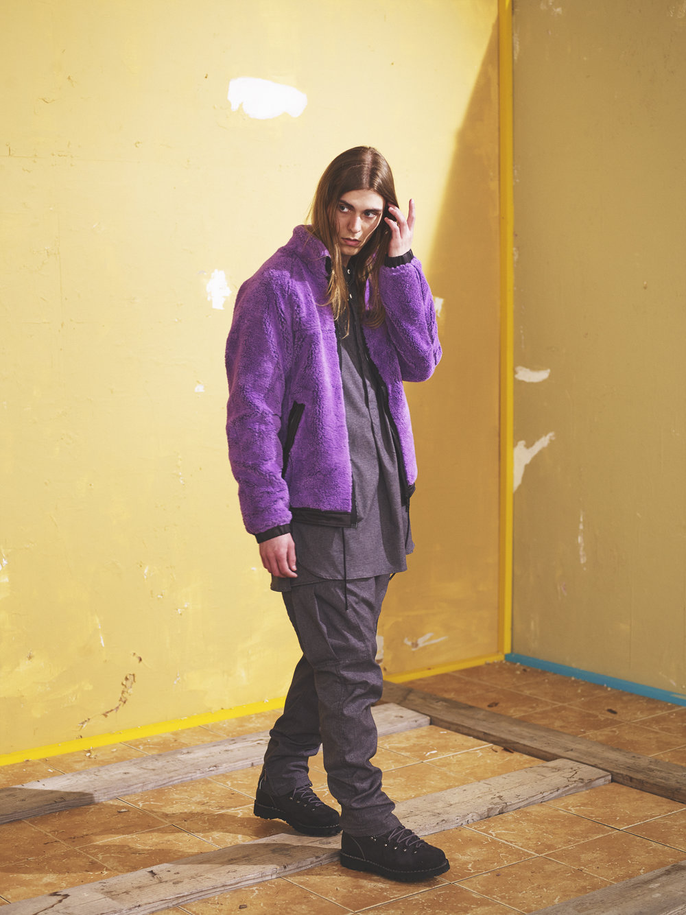 nonnative_17aw_lookbook_26.jpg
