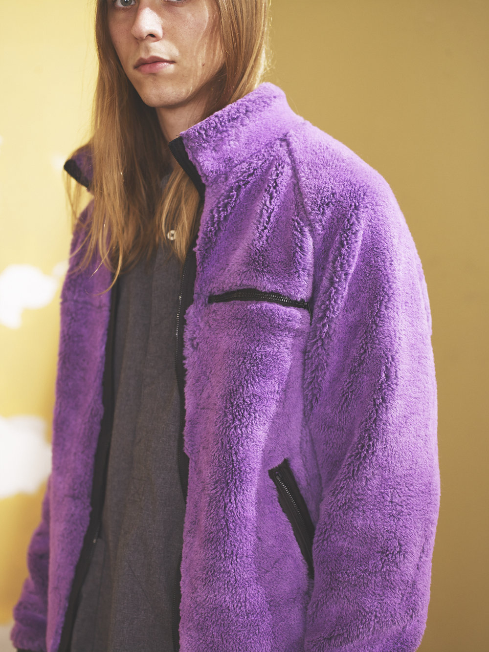 nonnative_17aw_lookbook_27.jpg