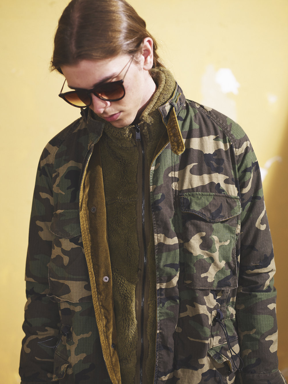 nonnative_17aw_lookbook_29.jpg