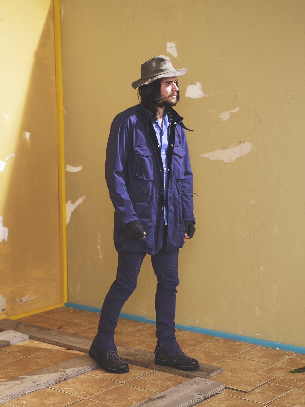 nonnative_17aw_lookbook_31.jpg