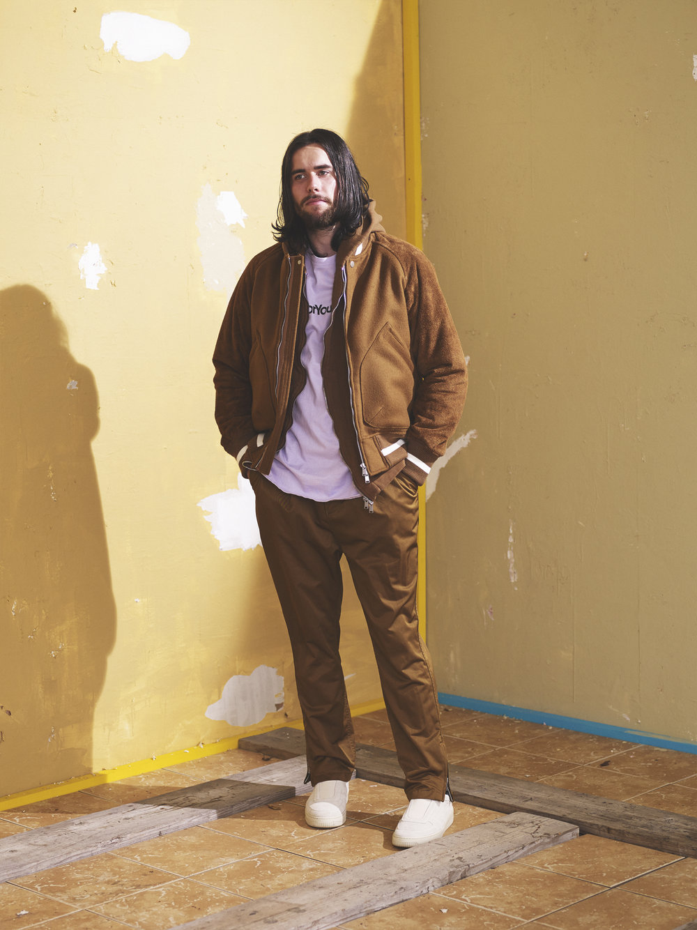 nonnative_17aw_lookbook_32.jpg