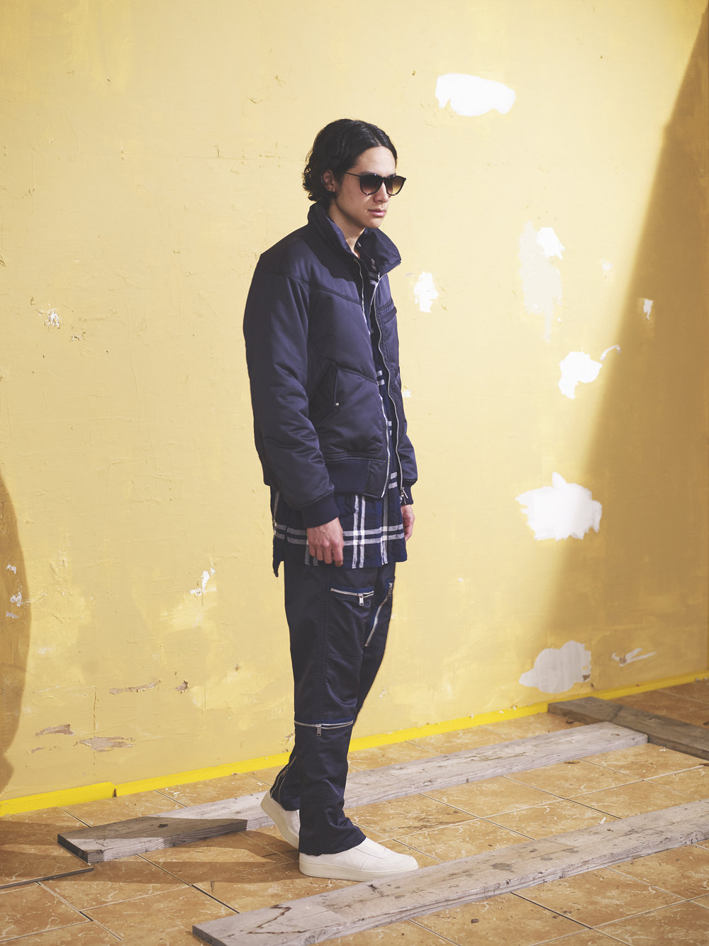 nonnative_17aw_lookbook_33.jpg