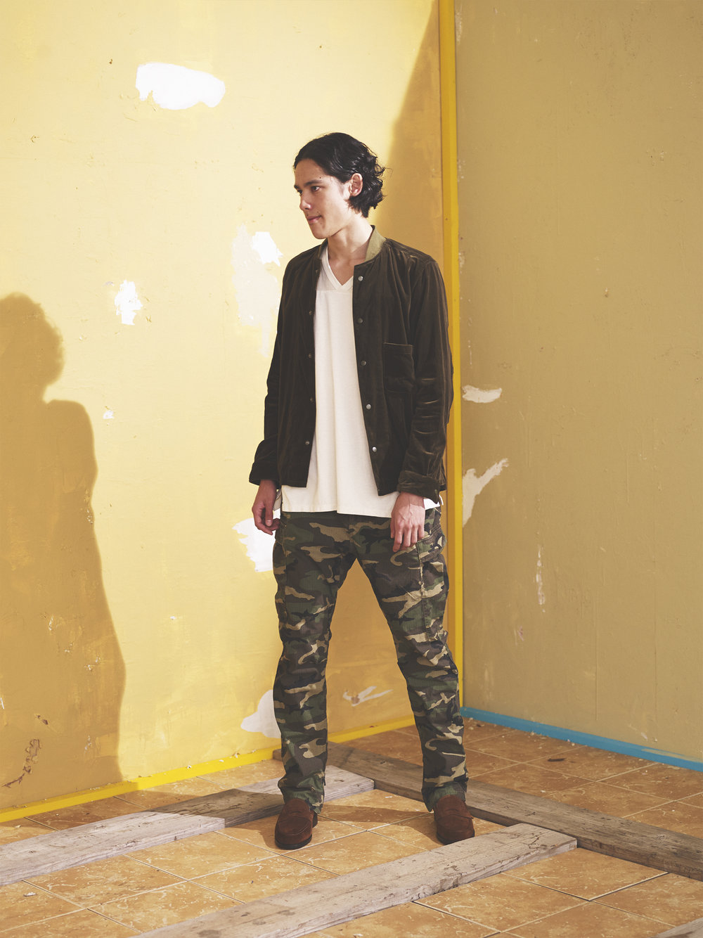 nonnative_17aw_lookbook_38.jpg