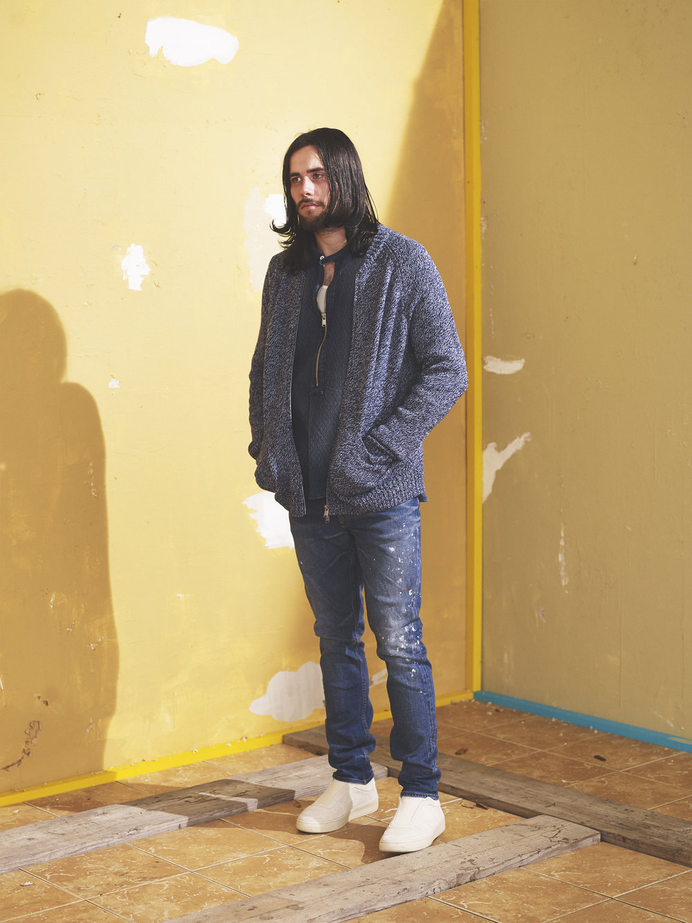 nonnative_17aw_lookbook_43.jpg