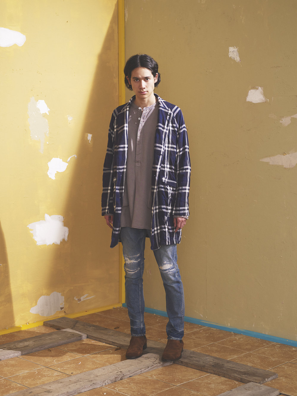 nonnative_17aw_lookbook_45.jpg