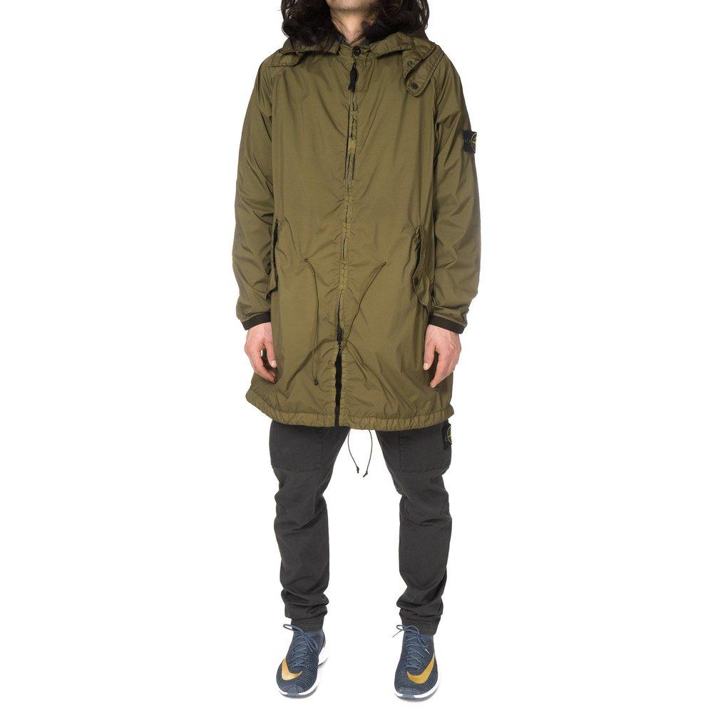 Stone-Island-Garment-Dyed-Performance-Tela-Jacket-Military-Green-5_2048x2048.jpg