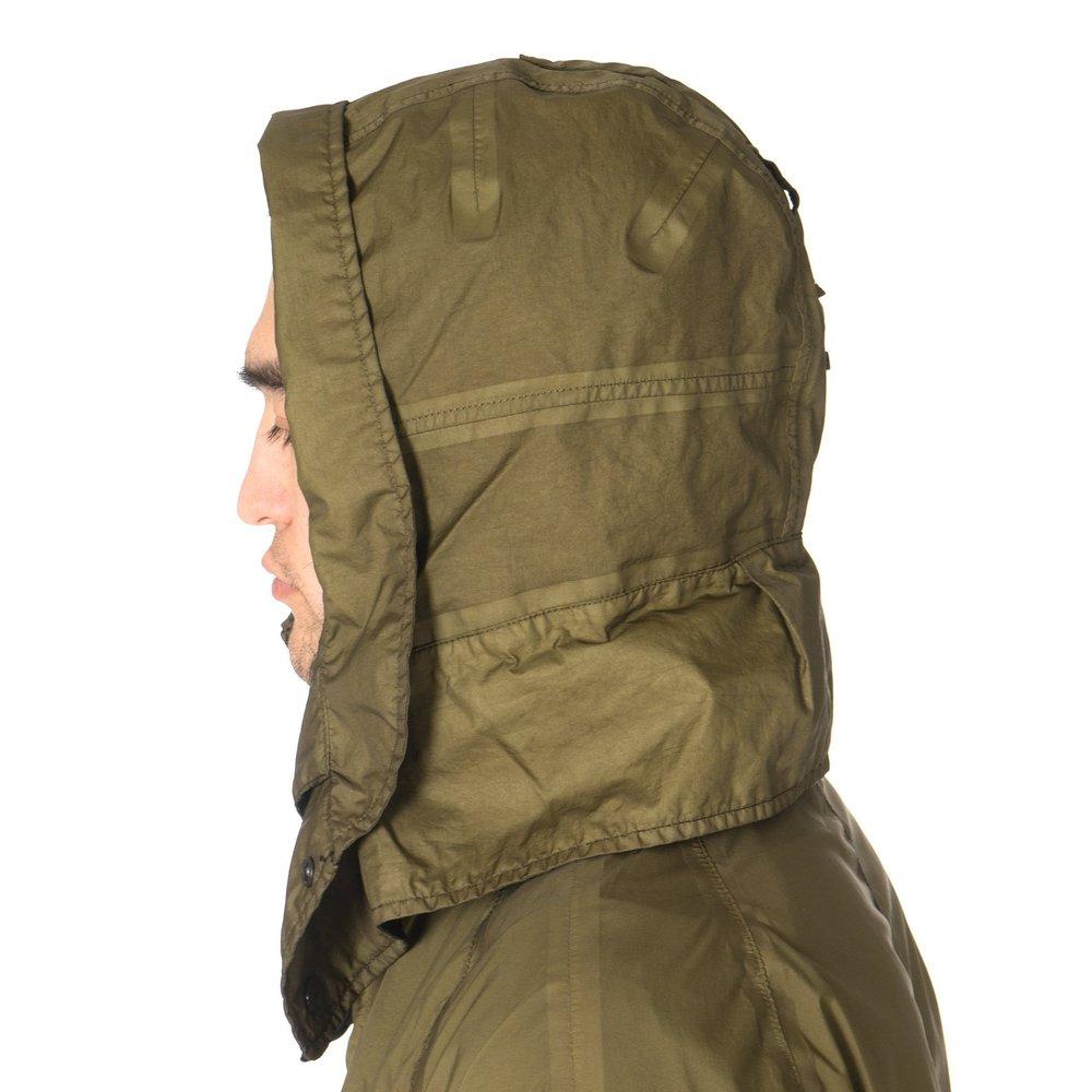 Stone-Island-Garment-Dyed-Performance-Tela-Jacket-Military-Green-8_2048x2048.jpg