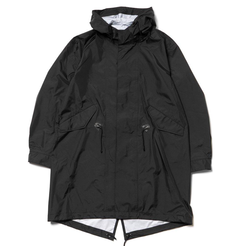 Junya-Watanabe-Man-Nylon-Ripstop-Gore-Tex-Jacket-Black-1_2048x2048.jpg