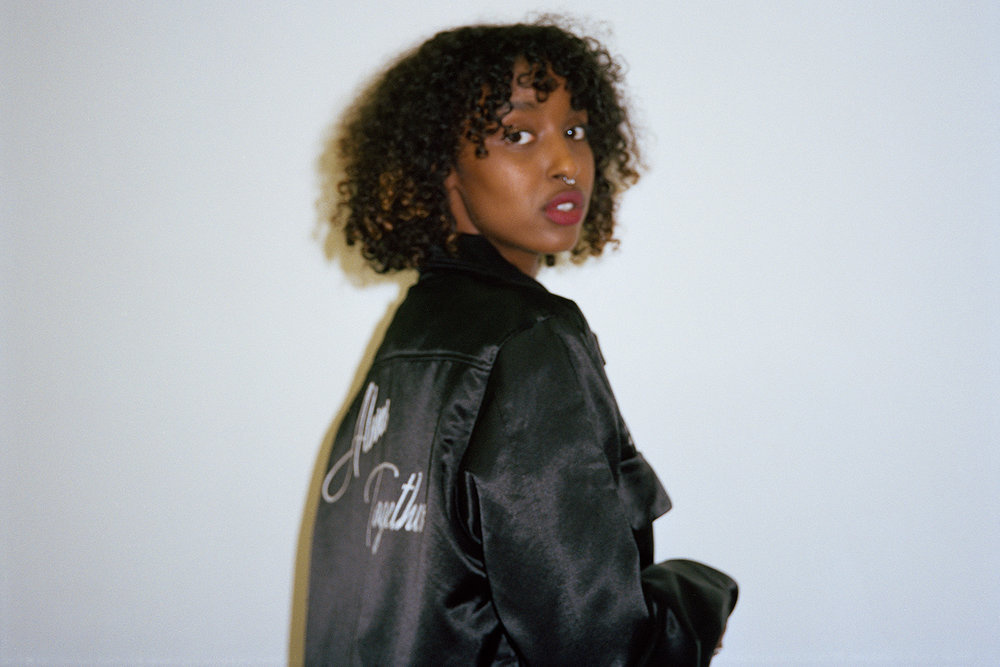 stussy-bedwin-the-heartbreakers-alone-together-collection-09.jpg