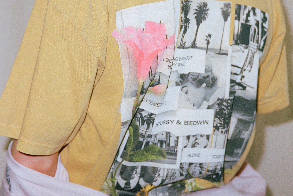 stussy-bedwin-the-heartbreakers-alone-together-collection-07.jpg