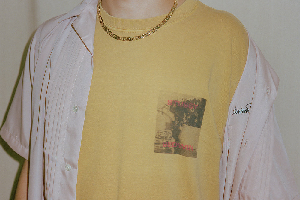 stussy-bedwin-the-heartbreakers-alone-together-collection-08.jpg