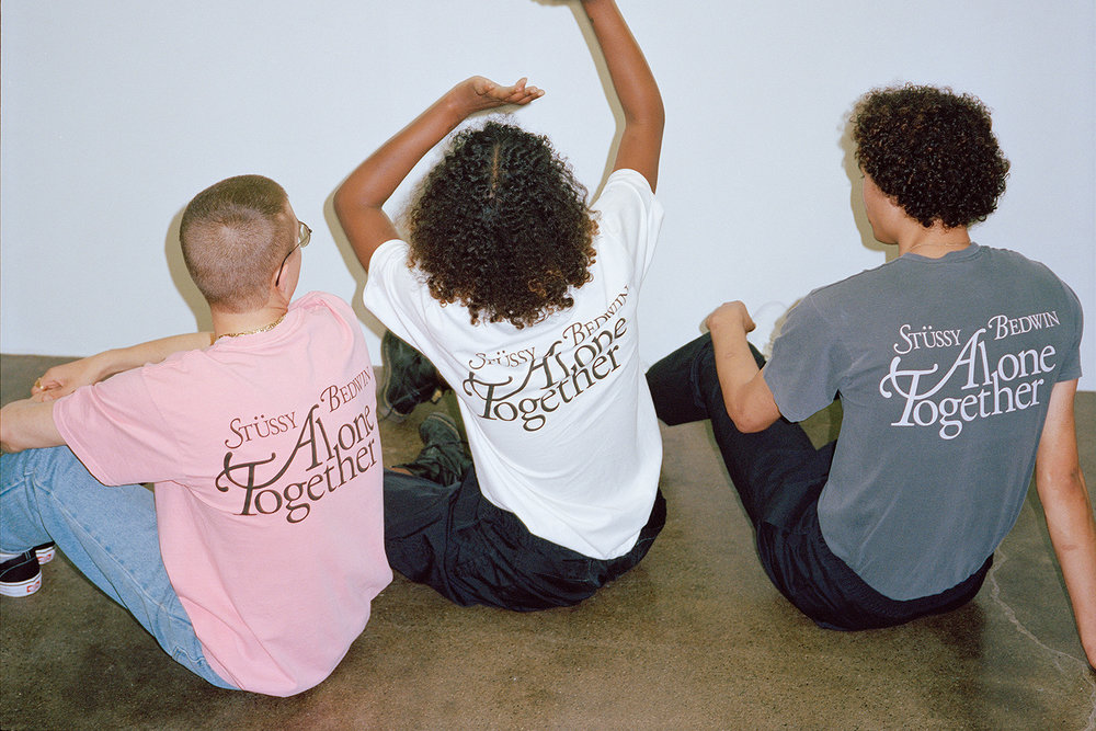 stussy-bedwin-the-heartbreakers-alone-together-collection-06.jpg