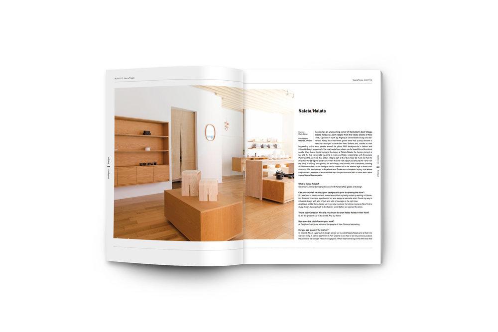 Magazine-Mockup-3.jpg