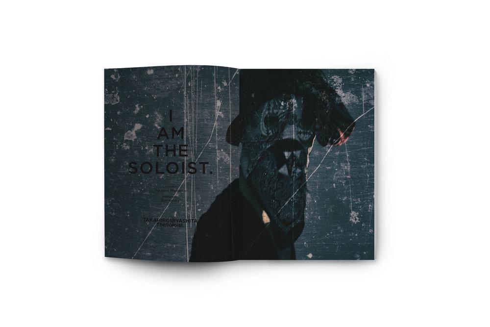 Magazine-Mockup-5.jpg