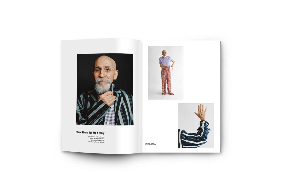Magazine-Mockup-8.jpg