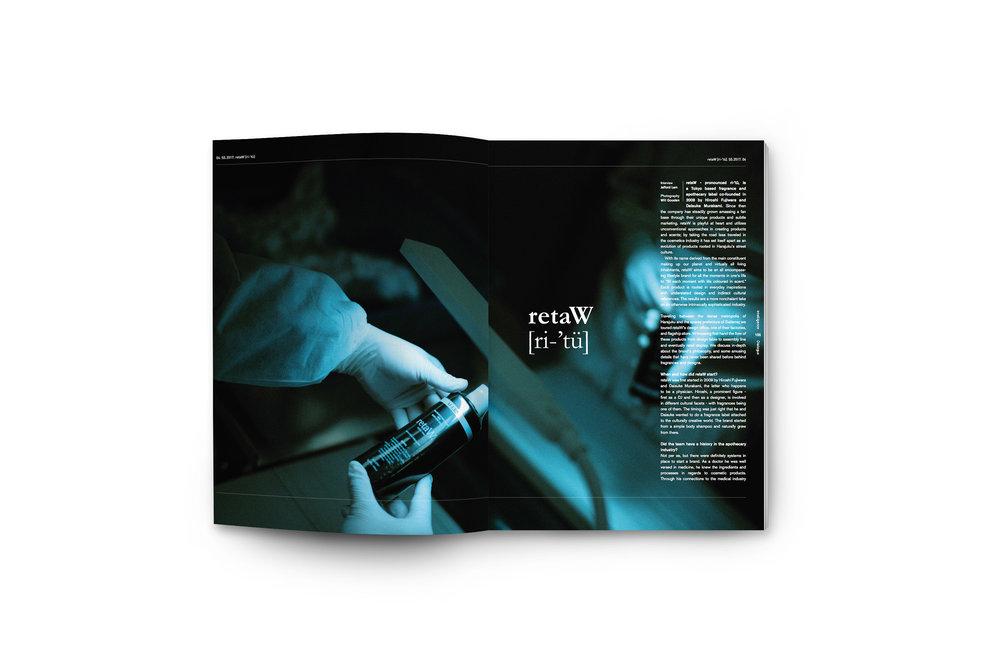 Magazine-Mockup-7.jpg