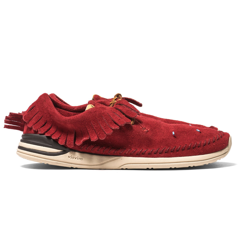 Visvim-Maliseet-Shaman-Folk-Red-1.jpg