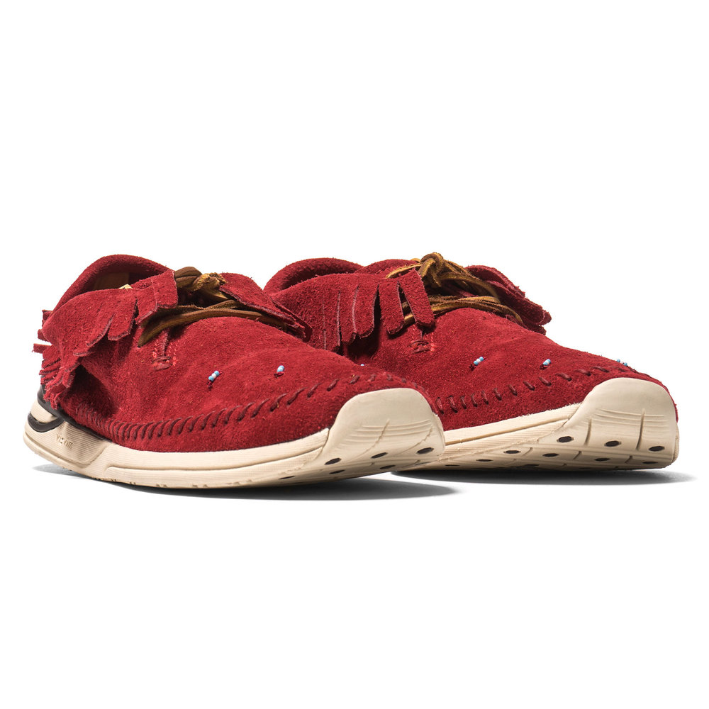 Visvim-Maliseet-Shaman-Folk-Red-2.jpg