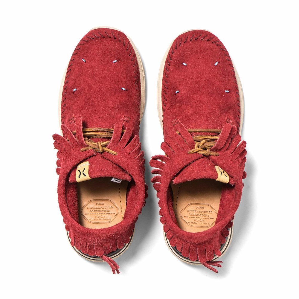 Visvim-Maliseet-Shaman-Folk-Red-4.jpg