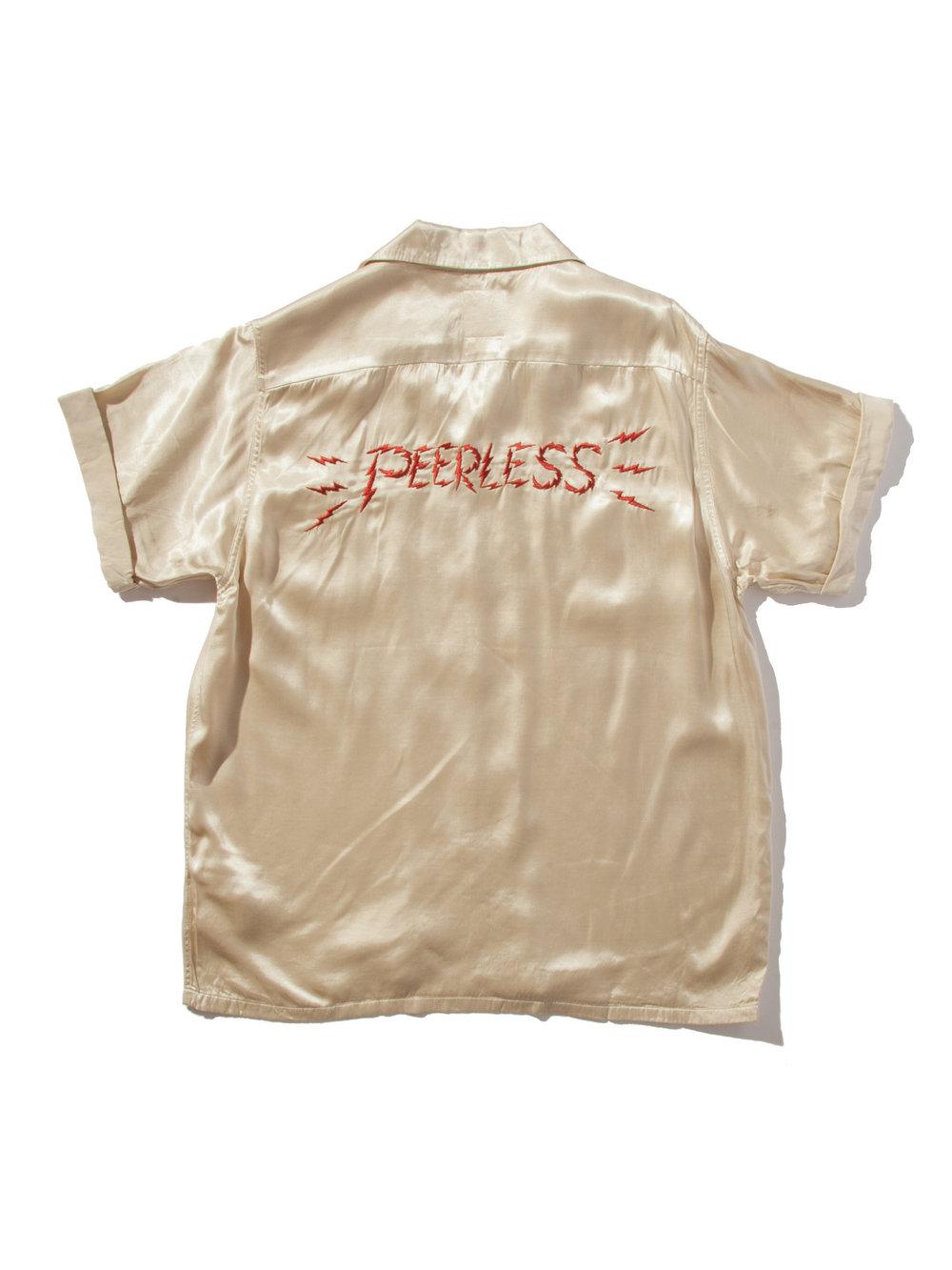 VISVIM_Irving_Shirt_S_S_Peerless-8.jpg