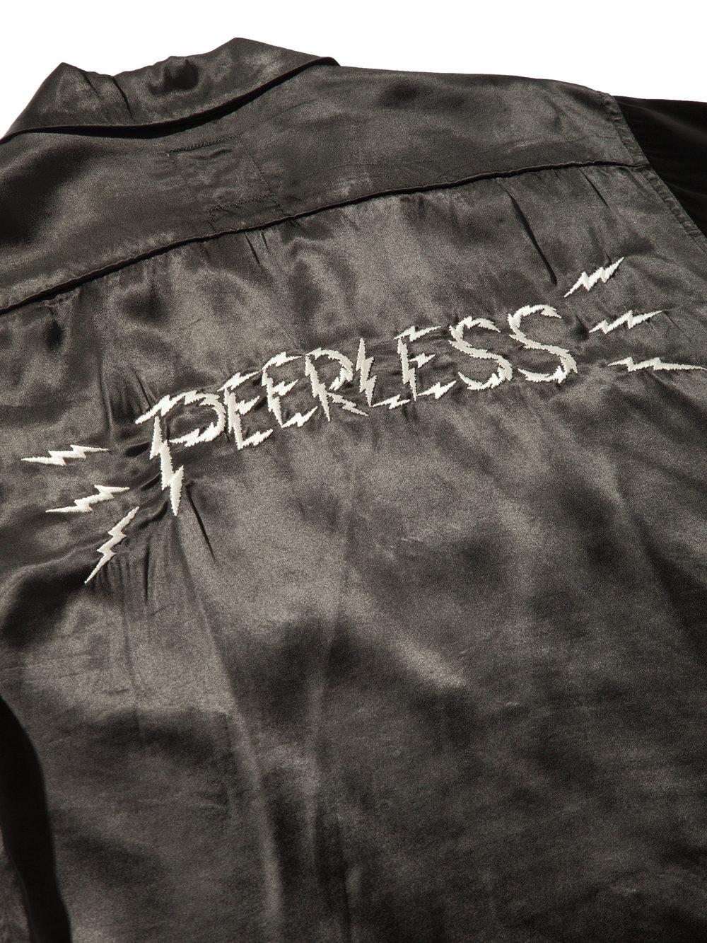VISVIM_Irving_Shirt_S_S_Peerless-11.jpg