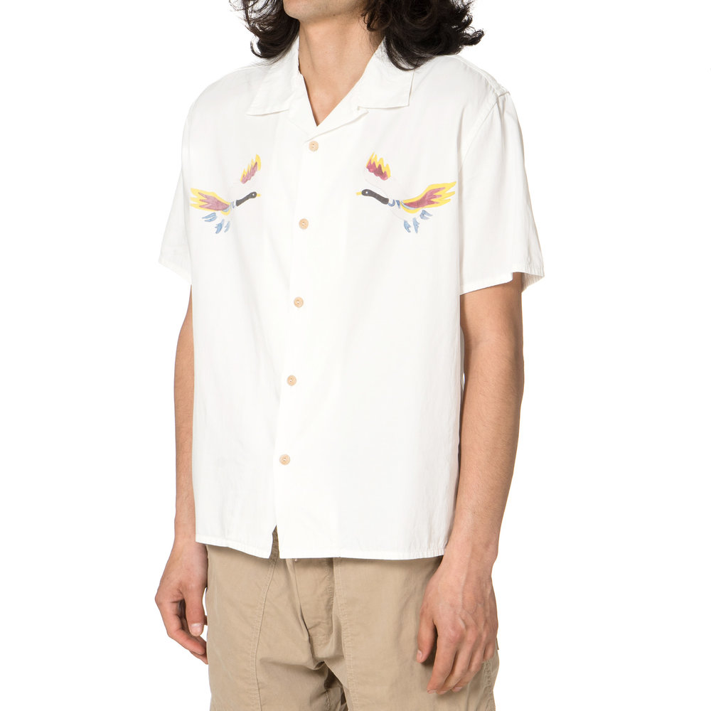Human-Made-Yokosuka-Shirt(Duck)-White-3.jpg