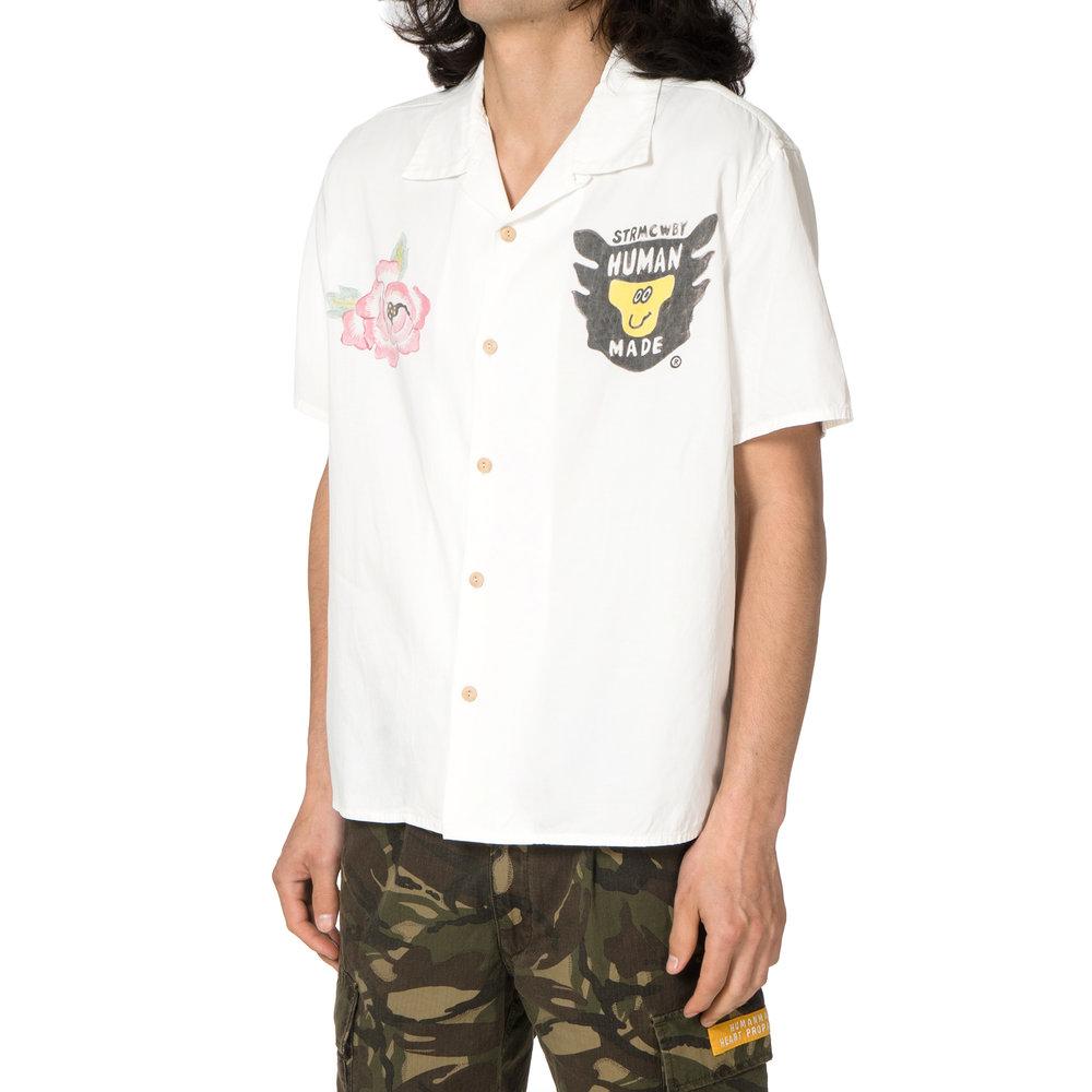 Human-Made-Yokosuka-Shirt(Lady)-White-3.jpg