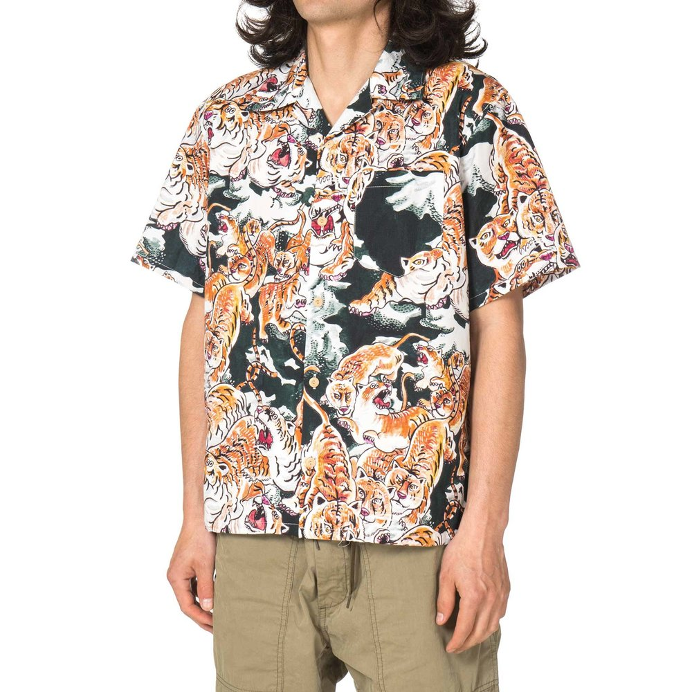 HumanMade-Aloha-Shirt-Green-3.jpg