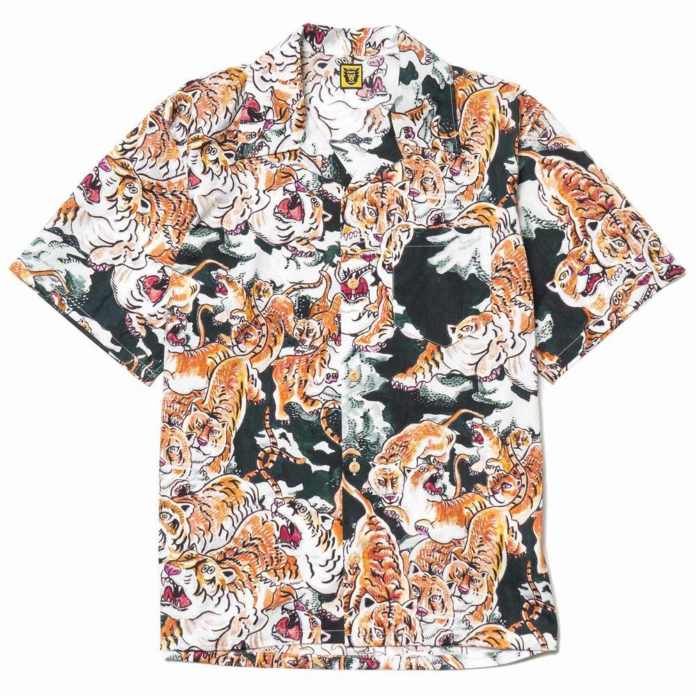 HumanMade-Aloha-Shirt-Green-1.jpg