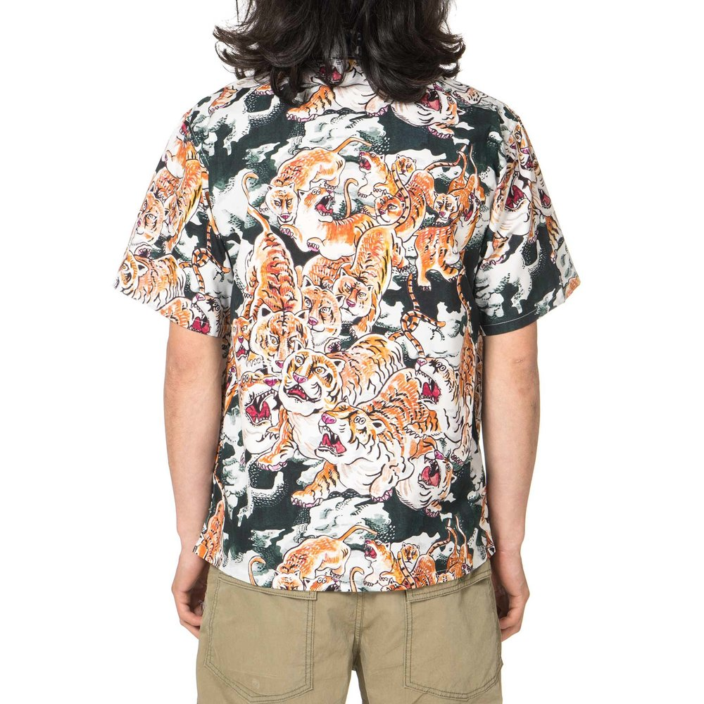 HumanMade-Aloha-Shirt-Green-4.jpg