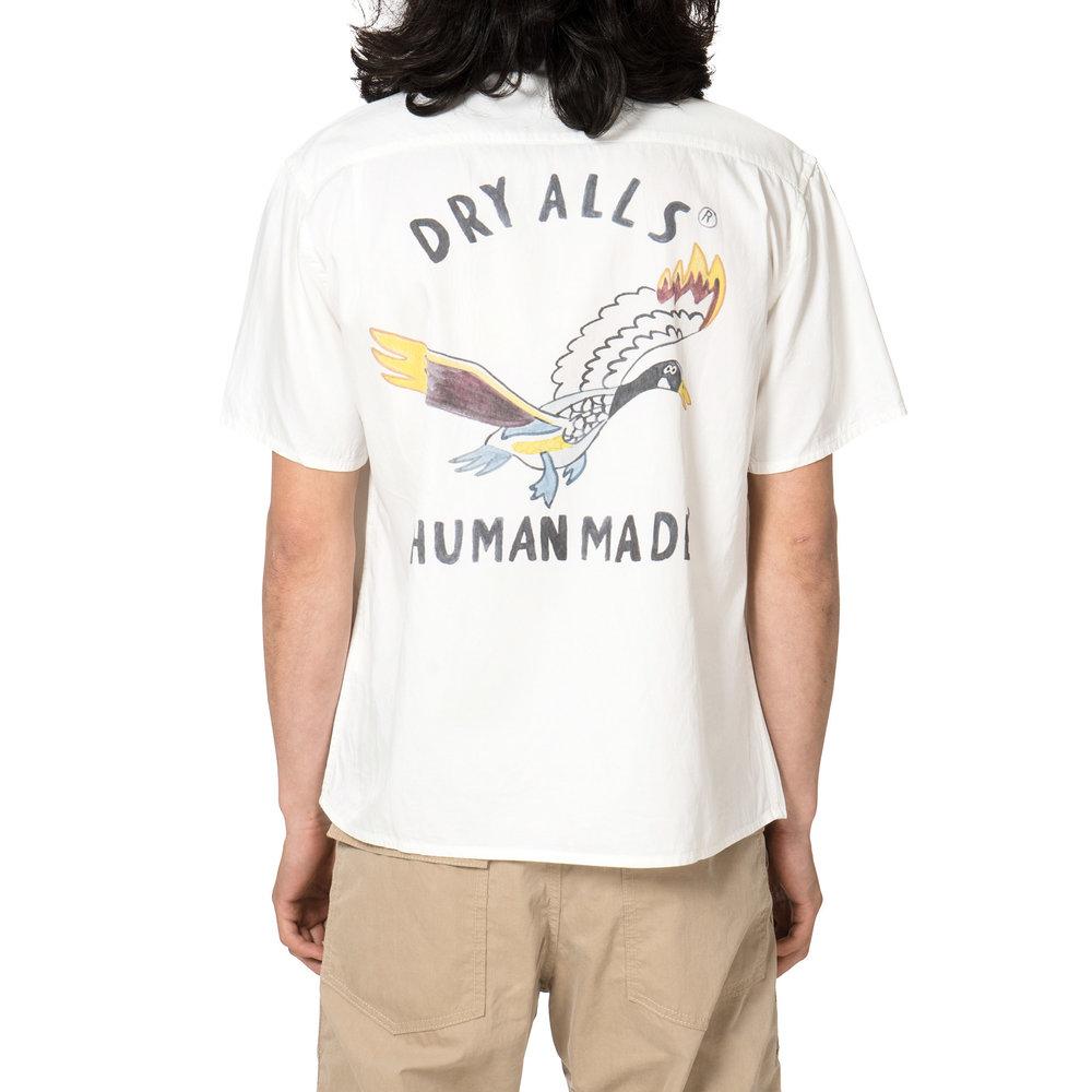 Human-Made-Yokosuka-Shirt(Duck)-White-4.jpg