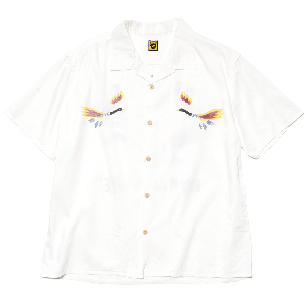 Human-Made-Yokosuka-Shirt_Duck_-White-1_2048x2048 2.jpg