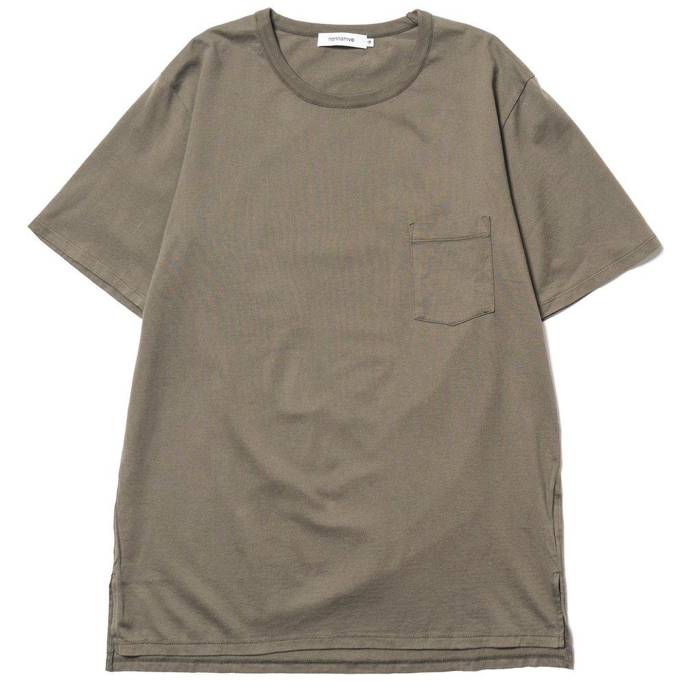 nonnative-Dweller-Tee-ss-jersey-Olive-1_2048x2048.jpg