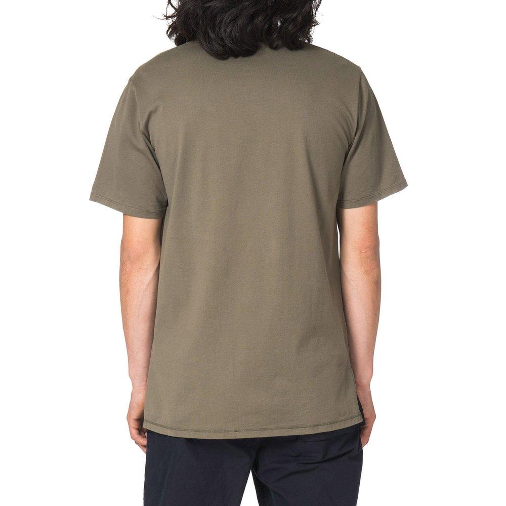 nonnative-Dweller-Tee-ss-jersey-Olive-4_2048x2048.jpg