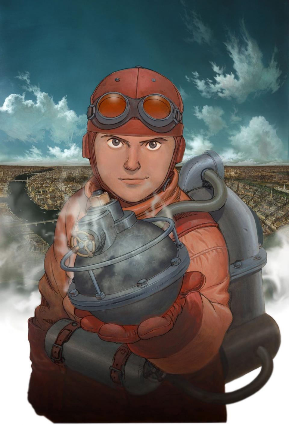 otomo_interview_steamboy-1200x1763.jpg