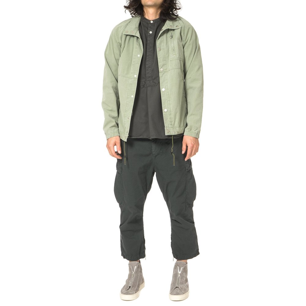 nonnative-Trooper-Shin-Cut-Trousers-Cotton-Twill-Overdyed-Charcoal-7_2048x2048.jpg