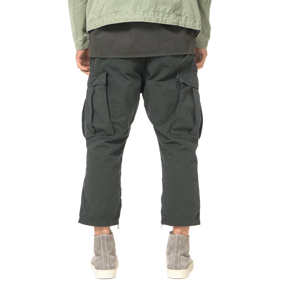 nonnative-Trooper-Shin-Cut-Trousers-Cotton-Twill-Overdyed-Charcoal-6_2048x2048.jpg