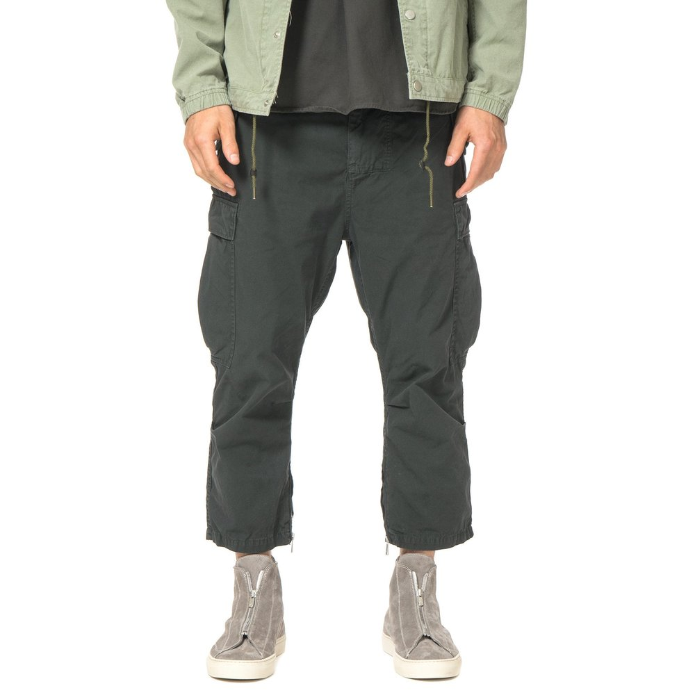 nonnative-Trooper-Shin-Cut-Trousers-Cotton-Twill-Overdyed-Charcoal-4_2048x2048.jpg