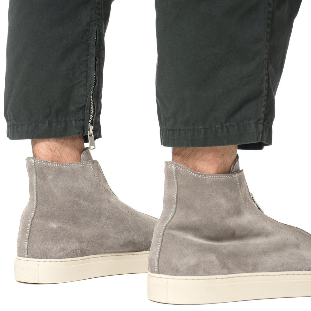 nonnative-Trooper-Shin-Cut-Trousers-Cotton-Twill-Overdyed-Charcoal-8_2048x2048.jpg