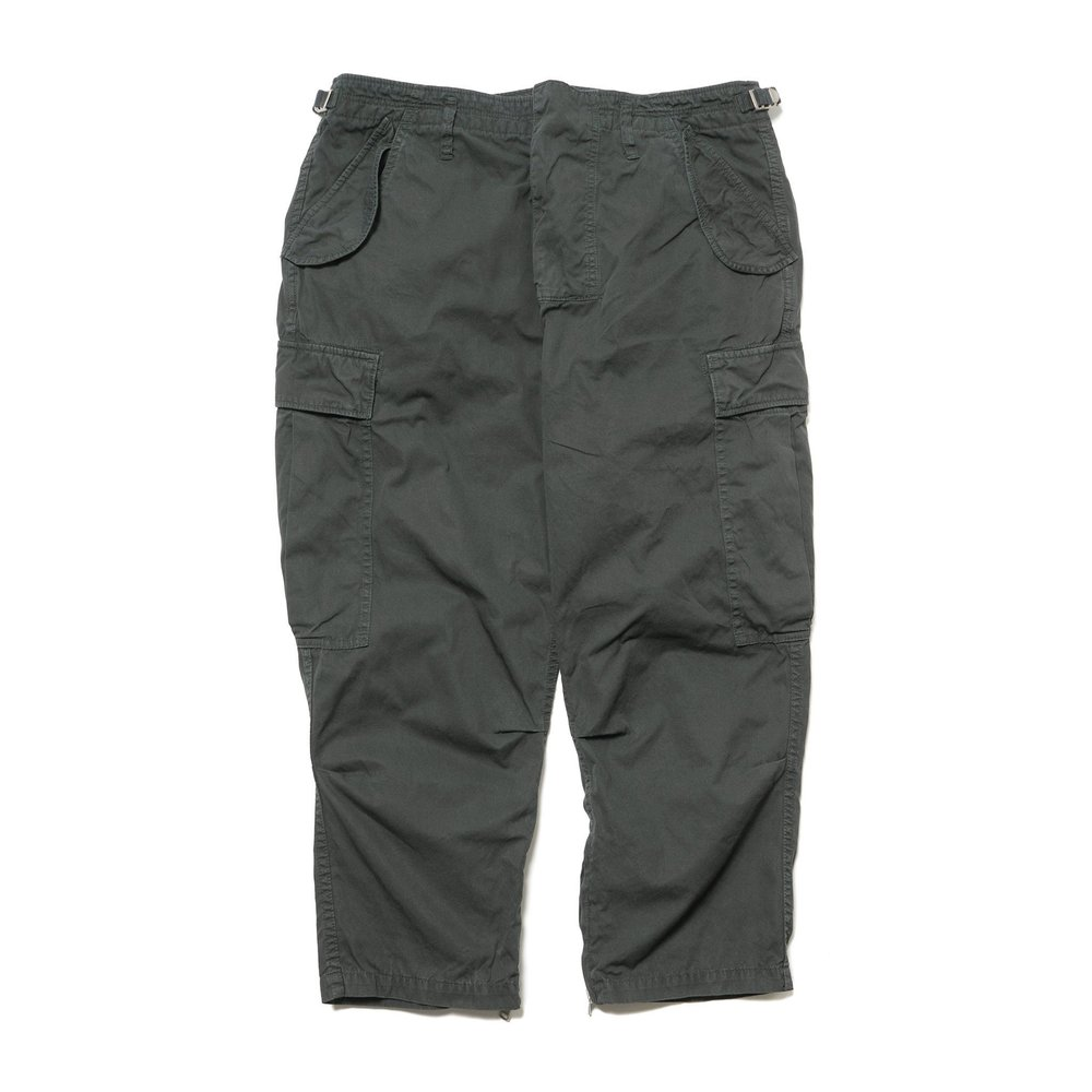 nonnative-Trooper-Shin-Cut-Trousers-Cotton-Twill-Overdyed-Charcoal-1_2048x2048.jpg