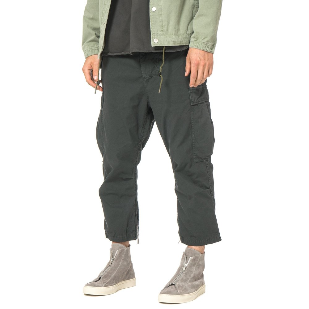 nonnative-Trooper-Shin-Cut-Trousers-Cotton-Twill-Overdyed-Charcoal-5_2048x2048.jpg