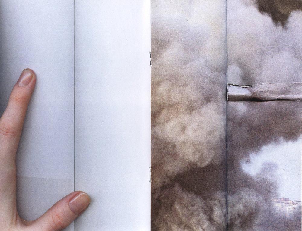 brittany-shepherd-scans-04.jpg