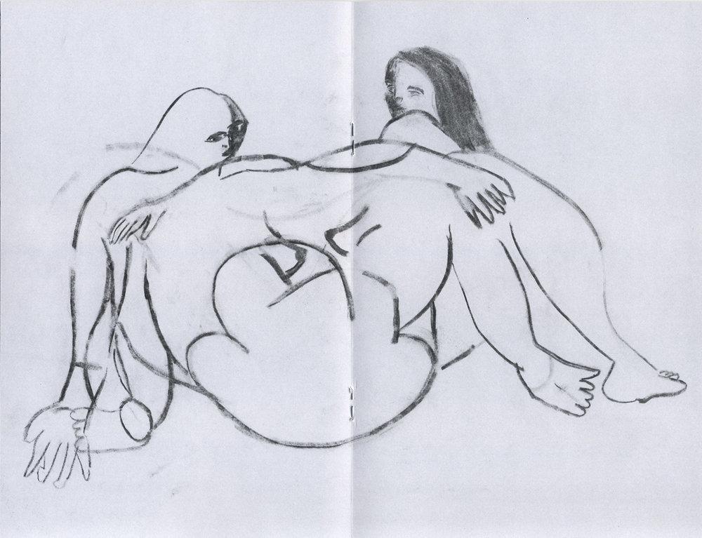 Darby-Milbrath-Scans-03.jpg