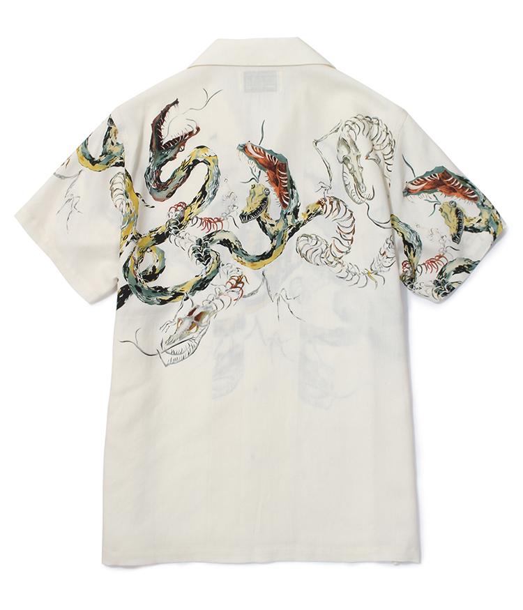 shirt_45.jpg