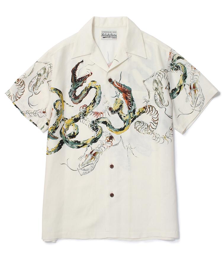 shirt_44.jpg