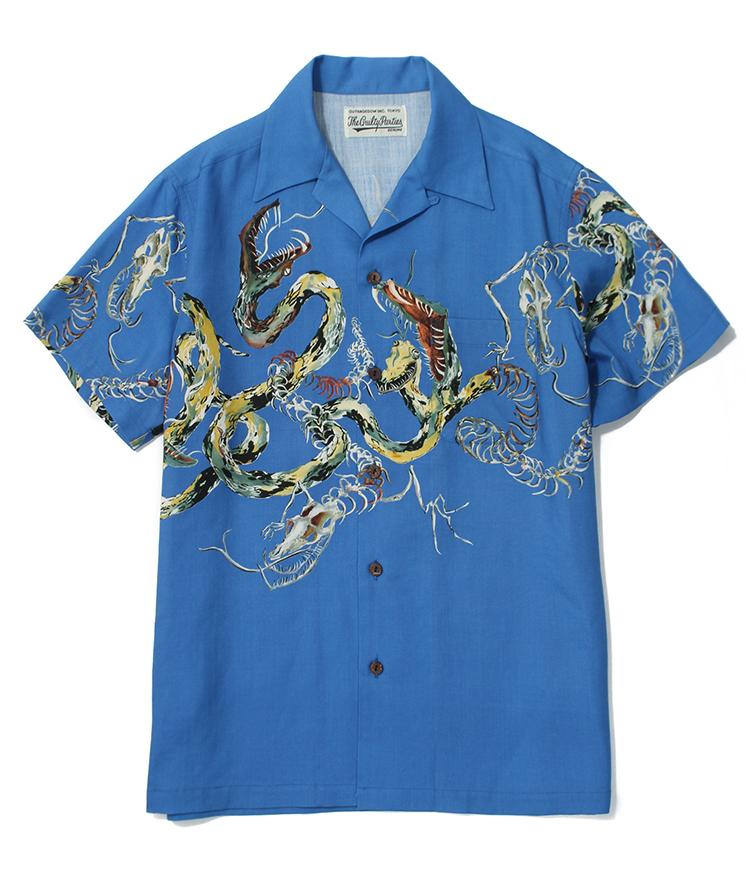 shirt_40.jpg